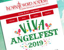 Angel eNews: October 30, 2019